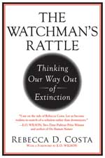 The Watchman?s Rattle