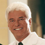 Dr. Myron Wentz