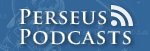Perseus Podcasts